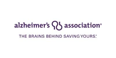 Alzheimers-Association